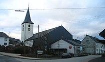 Beltheim02.jpg