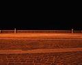 Belvedere Giulianova Alta notturno.jpeg