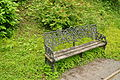 Bench in Brodsworth Hall garden (9131).jpg