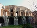 Benevento - Teatro Romano.jpg
