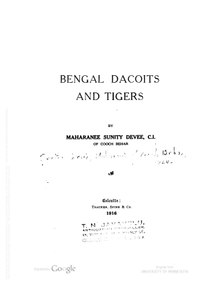 Bengal Dacoits and Tigers.pdf
