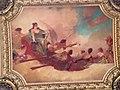Benjamin-Constant, Paris conviant le monde à ses fêtes.jpg