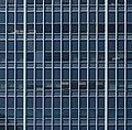 Bentall Building, Victoria, British Columbia, Canada 11.jpg