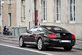 Bentley Continental GT - Flickr - Alexandre Prévot (2).jpg