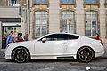 Bentley Mansory GT63 (8680197483).jpg
