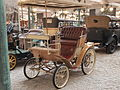 Benz (1898) pic1.JPG