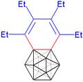 Benzocarborane.png