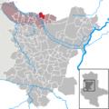Berenbrock in BK.png