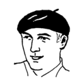 120px-Beret_%28PSF%29.png