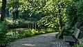 Bergedorfer Schlosspark 07.jpg