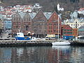 Bergen 01 (5584892510).jpg