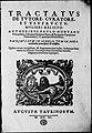 Berghe, Paulus van den – De tutore, curatore et usufructu, mulieri relicto, 1611 – BEIC 14152593.jpg