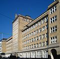 Berlin, Kreuzberg, Friedrichstrasse 34-37A, Landesarbeitsamt.jpg