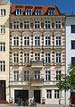 Berlin, Mitte, Elisabethkirchstrasse 7, Mietshaus.jpg