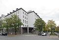 Berlin-Schöneberg Badensche Straße 52 03.10.2011 14-50-15.jpg