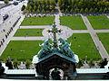 Berlin.Dom.View009.jpg