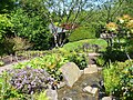 Berlin - Gaerten der Welt - Japan (Gardens of the World - Japan) - geo.hlipp.de - 36565.jpg