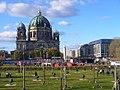Berlin - Schlossplatz - geo.hlipp.de - 30017.jpg
