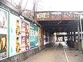 Berlin - Yorckbruecken (Yorck Bridges) - geo.hlipp.de - 31425.jpg