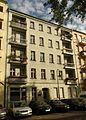 Berlin Friedrichshain Bänschstraße 57 (09045019).JPG