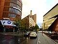 Berlin Tour - Friday - WikidataCon 2017 (6).jpg
