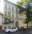 Berlin Weißensee Pistoriusstraße 142A (09030607).JPG