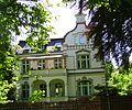 Berlin Zehlendorf Hohenzollernstraße 3 (09075670).JPG