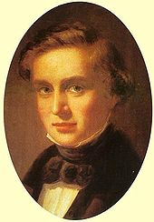 hector berlioz dans photos 170px-Berlioz_as_a_child