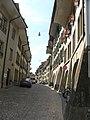 Bern-Altstadt09.jpg