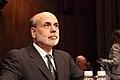 Bernanke (6836093065).jpg