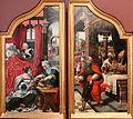 Bernard van Orley-sainte Anne.jpg