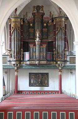 Berne Orgel 53956888.jpg