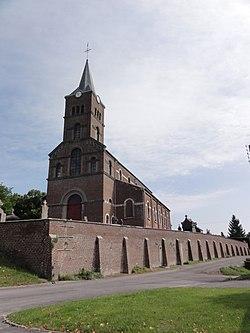Bernot (Aisne) église.JPG
