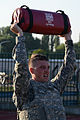 Best Warrior exercise, USAG Benelux 140701-A-RX599-043.jpg