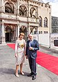 Besuch Bundespräsident Steinmeier in Köln-0-4619.jpg