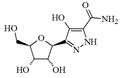 Beta-pyrazofurin.png