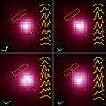Betelgeuse pulsating UV (HST).jpg