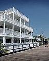 Bethany Beach - panoramio (12).jpg
