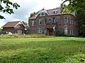 Beuningen (Gld) Villa Nieuw Distelakker, Distelakkerstraat 2 overzicht.jpg