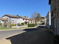 Beurières - Rue village.jpg
