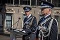 Bevel Koninklijke Marechaussee in handen van Leijtens-7.jpg