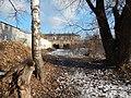 Bezhitskiy rayon, Bryansk, Bryanskaya oblast', Russia - panoramio (11).jpg