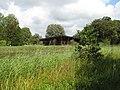 Bezoekerscentrum Tenellaplas Oostvoorne.JPG