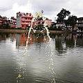 Bhakatapur123.jpg