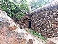 Bhuli Bhatyari Ka Mahal 05.jpg