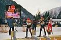 Biathlon WC Antholz 2006 01 Film3 PursuitWomen 33 (412753409).jpg