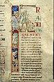 Bible Etienne Harding 14 191 Martyre des sept frères Maccabées a.jpg
