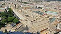Biblioteca Apostolica Vaticana - panoramio.jpg