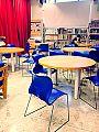 Biblioteca de Escuelas Tecnicas Ort sede Belgrano.jpg