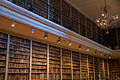 Bibliothèque du Grand Séminaire de Strasbourg 25.jpg
